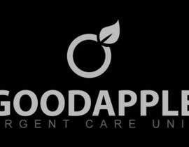 nº 4 pour GoodApple Urgent Care Unit par sreeshishir