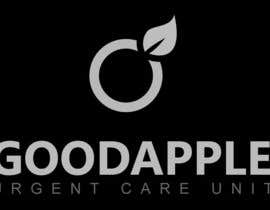 nº 6 pour GoodApple Urgent Care Unit par sreeshishir