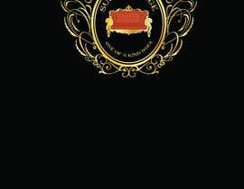 #398 for Design a Logo by meemmehemud