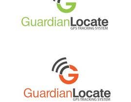 milanchakraborty tarafından Design a Logo for Gps Tracking Website için no 2