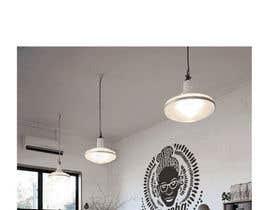 #368 for Design a Logo by gchuga