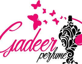 #23 for design logo..perfume by feliperamonadm