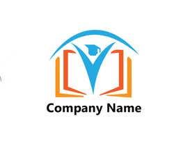 nº 17 pour Logo Design par Roney844