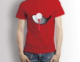 #24 para I need some graphic design de ziamoni