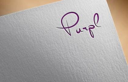 #12 for logo design by immuradahmed