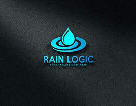 #502 for Irrigation company Logo Design by manishlcy