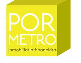 #19 for DISEÑO LOGO POR METRO by manuelahdezv