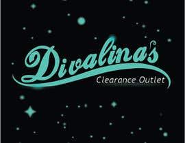#31 para Re design a logo de dizaraj