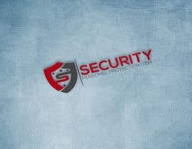 nº 97 pour Make up a name and Design a Logo for a website par ibrahim453079