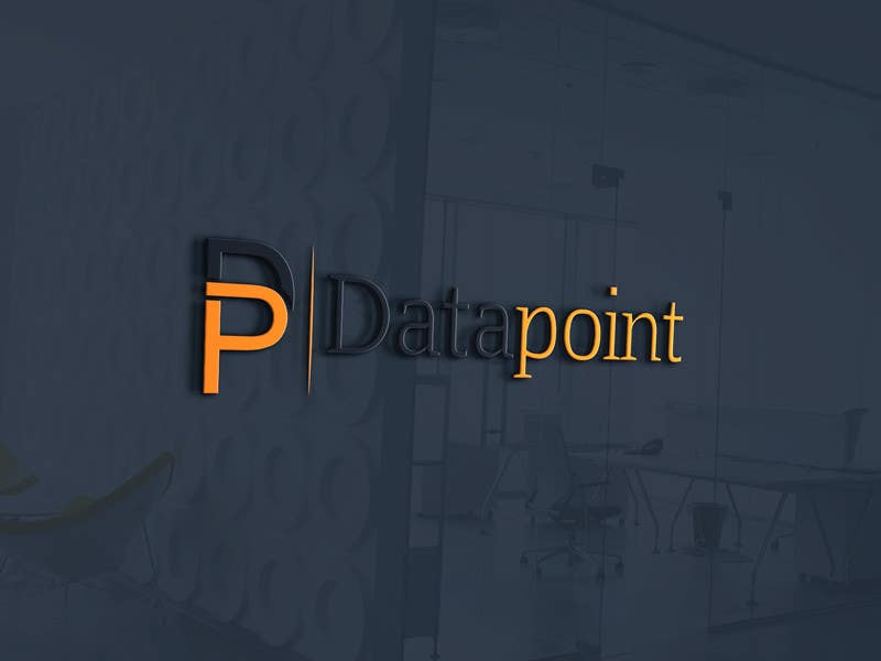 Contest Entry #230 for Design a Logo for Web developer company
