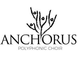 #116 for DESIGN A LOGO FOR A POLYPHONIC CHOIR by duysaltuncer