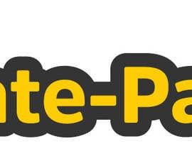 #116 for Design a Logo for my online job platform by AmbyFiller