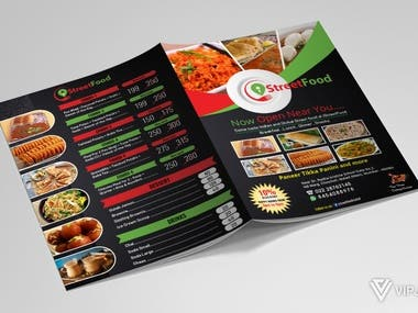 Menu engineers study the visual and verbal psychology behind why people order certain items—and use that valuable information to design menus in a way that maximizes restaurant profits. Gregg Rapp has been engineering menus for 30 years and, as we explore the 10 menu design techniques below, we'll draw on some of his expert insights and insider tips about the subject.