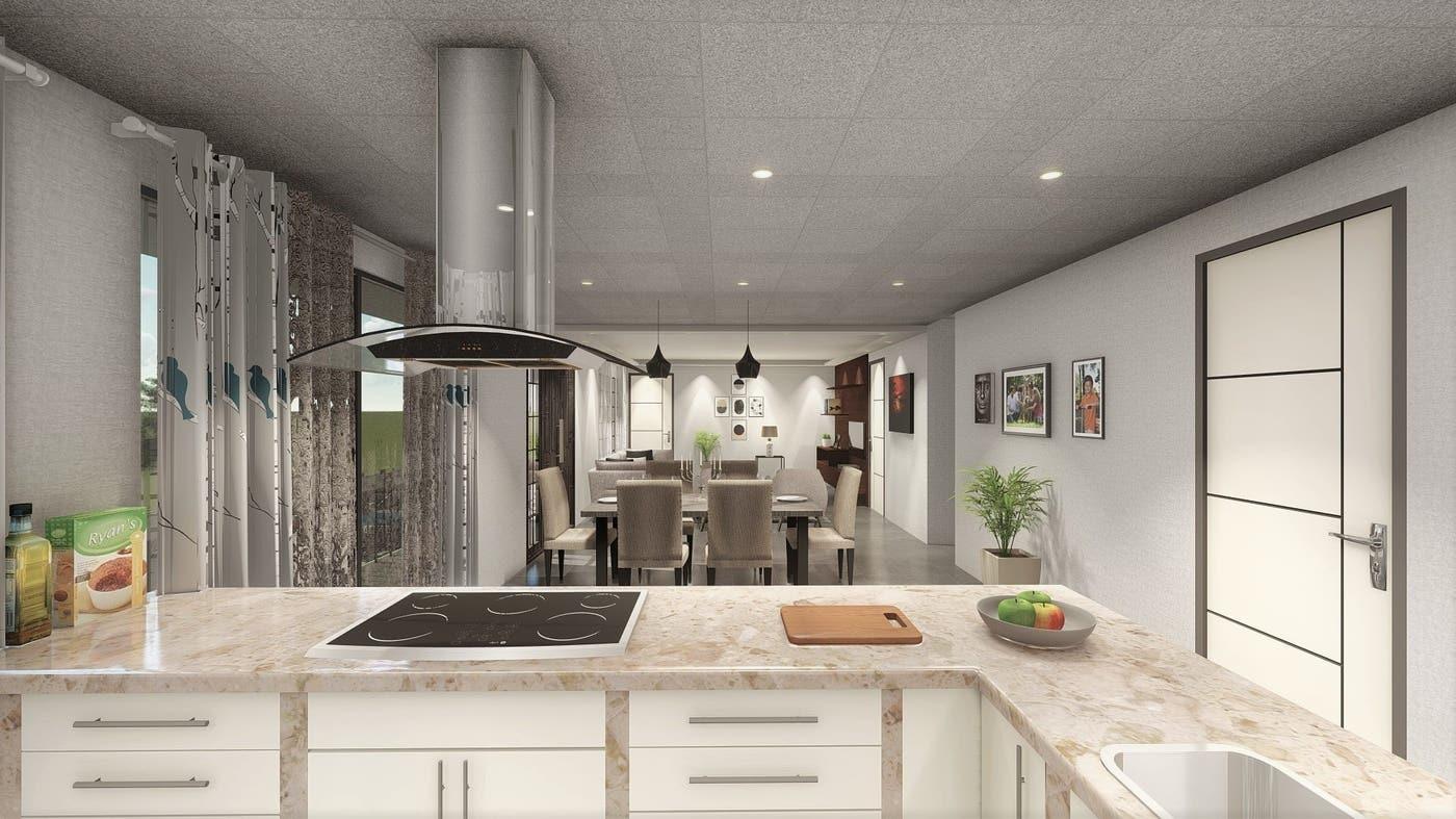 living-room-kitchen-dining-4.jpg