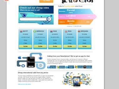 www.perotel.com