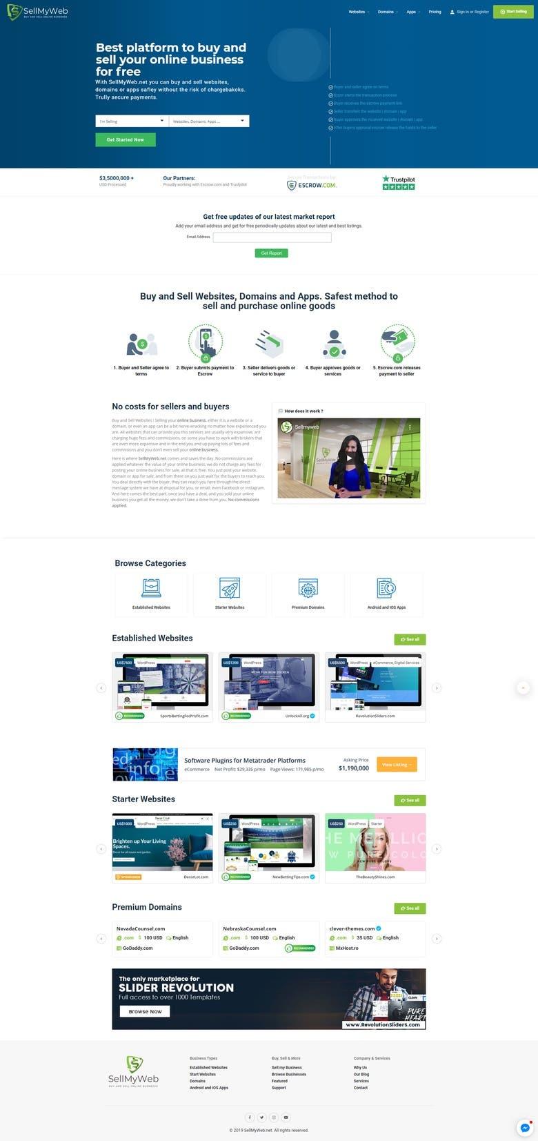 screencapture-sellmyweb-net-20.png