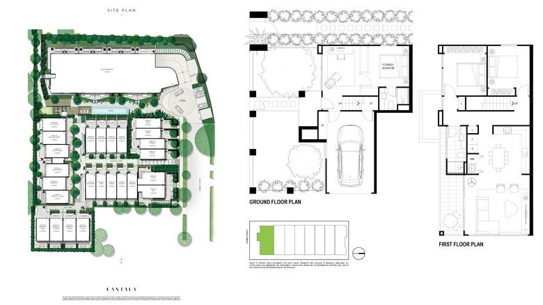 multi-family-house-condo-site-.jpg