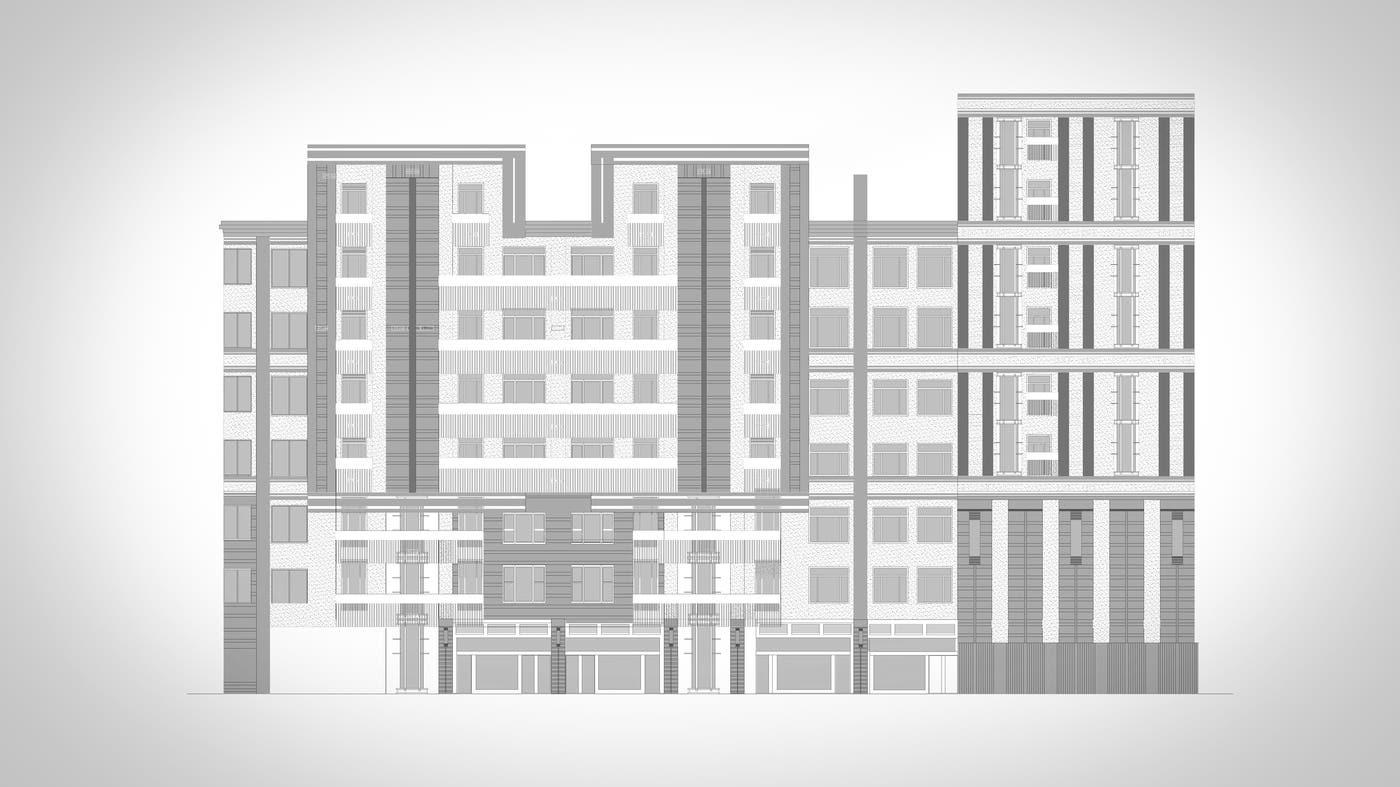 neo-japanese-residential-compl.jpg