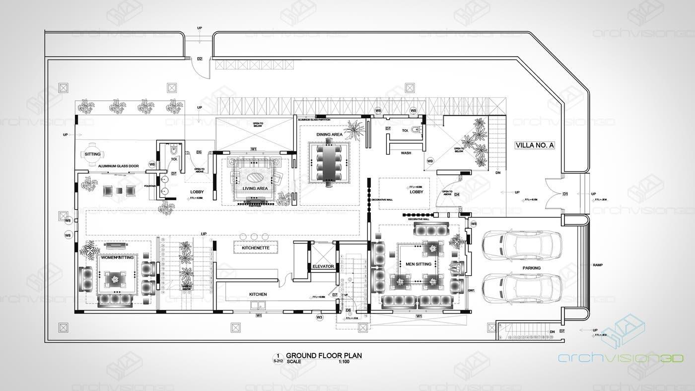 floor-plan-changing-ground-flo.jpg