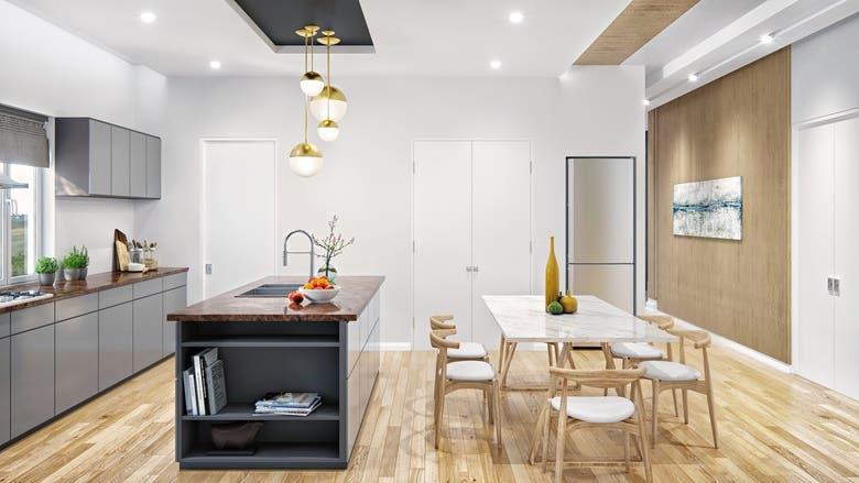 villa-interiror-design-kitchen.jpg