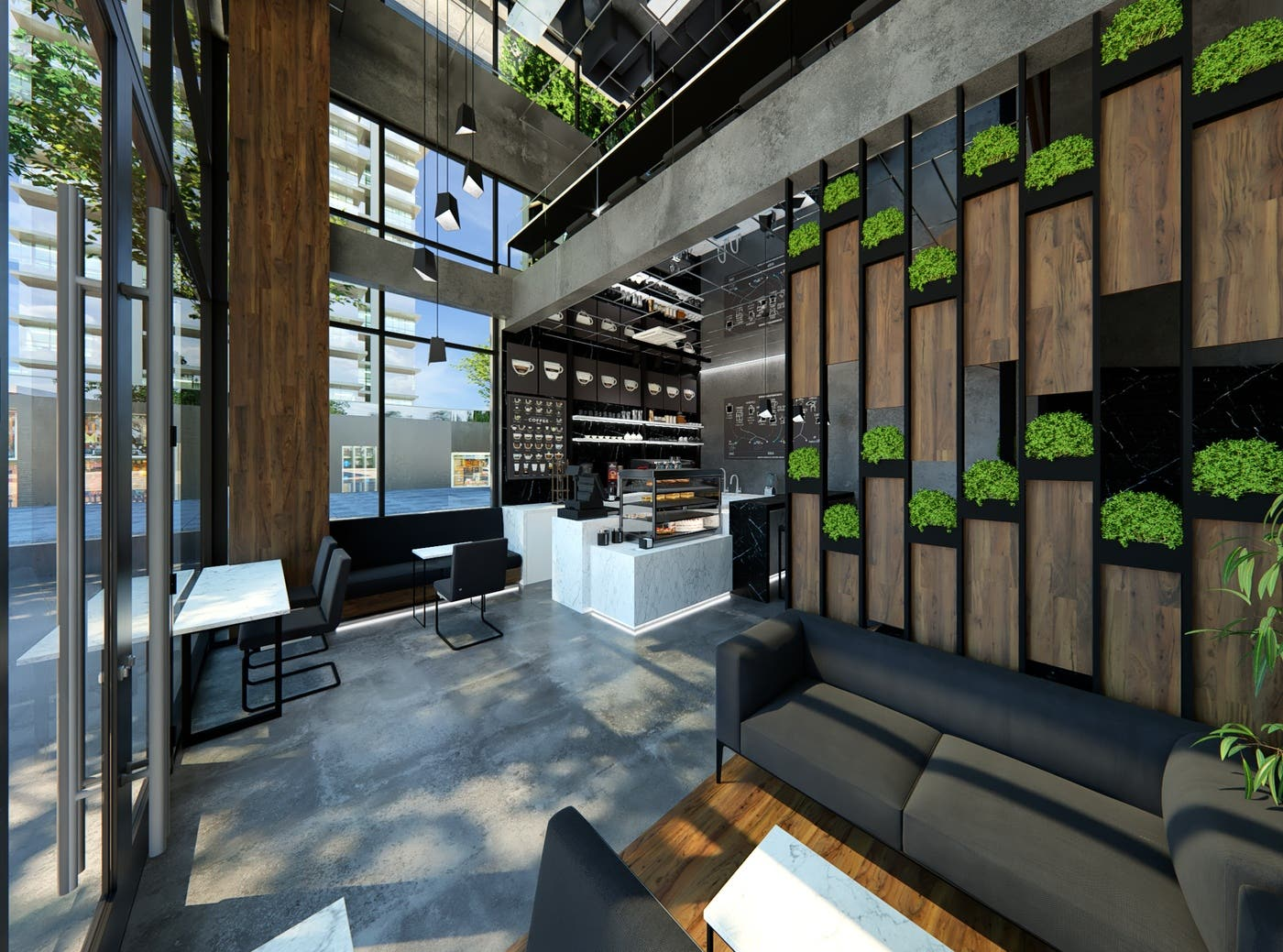 modern-coffee-shop-interior-de.jpg