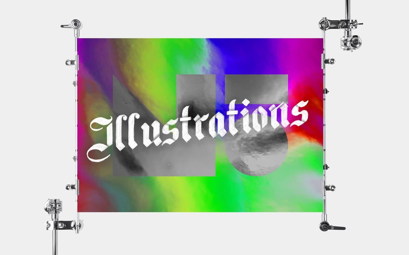 illustrations3.jpg