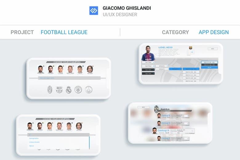 football-league-app-giacomo-gh.jpg
