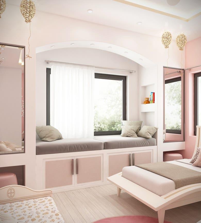 c20-girls-bedroom-pp-v05.jpg