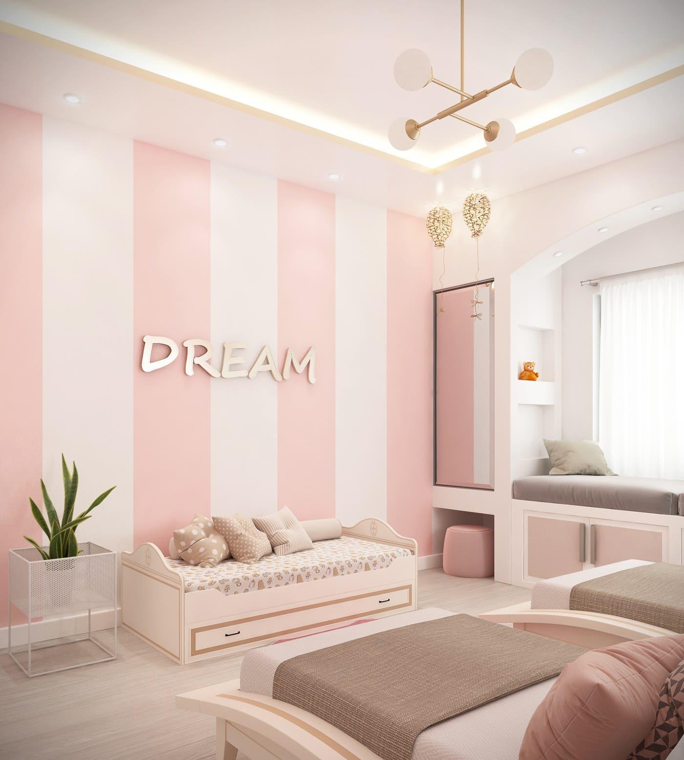 c20-girls-bedroom-pp-v04.jpg
