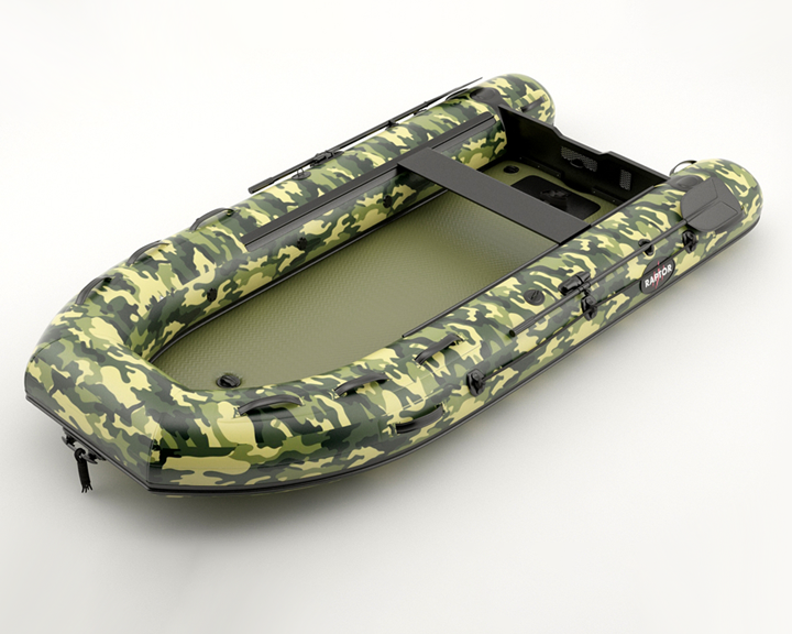 4x3-915867-3ds-camo-boat.png