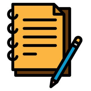 Its an Writing app, where u can upload post and every user gets notified and see the post ,its detail and description.With additional features like Search,Sort,share,set wallpaper, Recyclerview You can't perform that action at this time.Here ,i Used Firebase Storage,Database and Firebase cloud messaging.