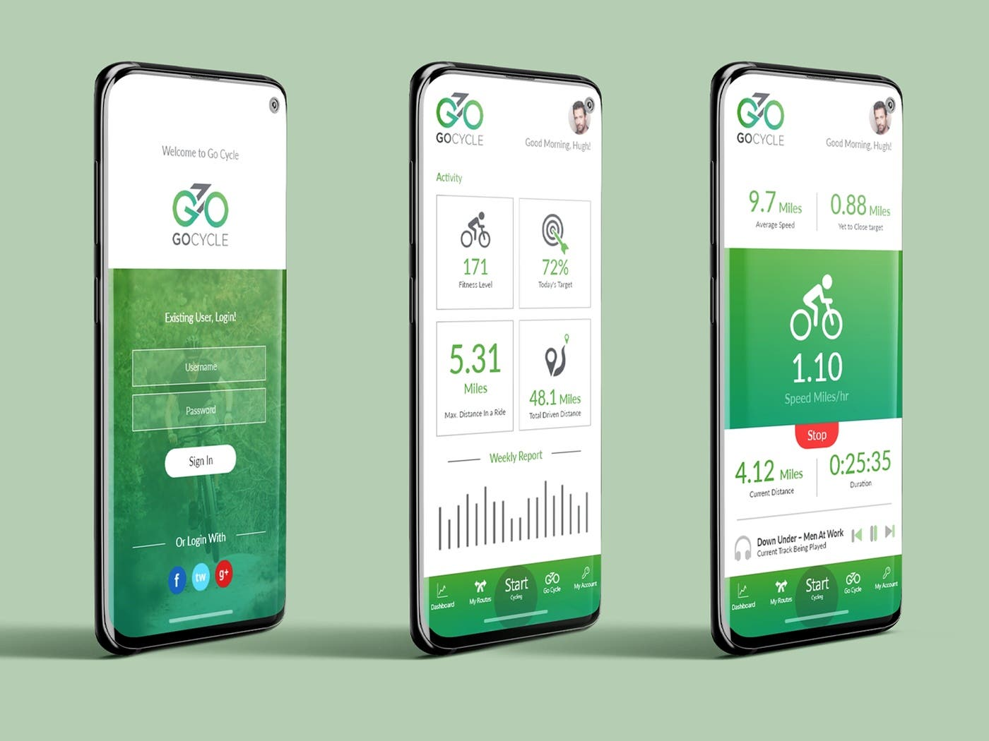 4x3-1500823-cycle-app.png