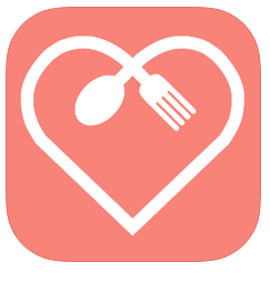 Technology: Flutter Category: Food and Drink  Short Description:  Rate, review and search individual dishes. Search for dishes based on your craving, diet, allergy or other keywords. Or if you're already chose a restaurant you can also use Dish for images and ratings of items on the menu.