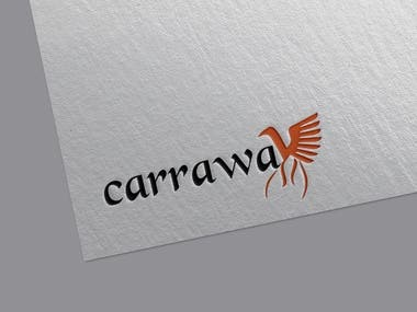 I created these logos with Adobe Illustrator CC.