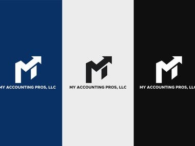 Sir, if you like the logo or want to partially change the logo you can inform me. Thanked you to visit my portfolio.