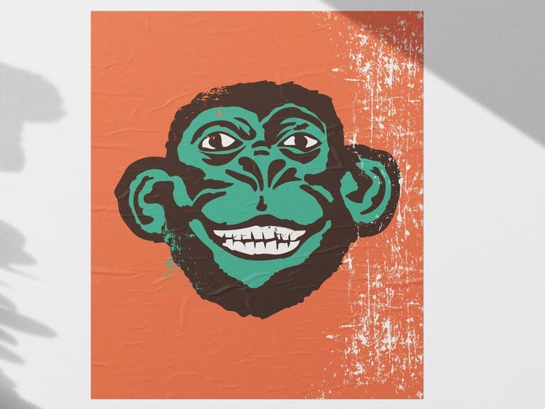 4x3-1764062-illustration-ape.png