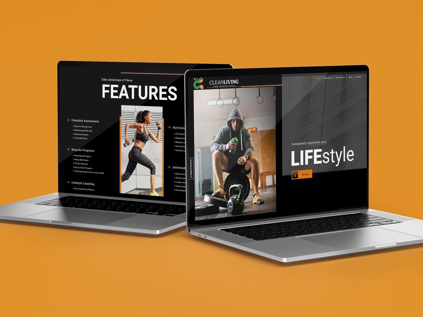4x3-1761427-website-design.png