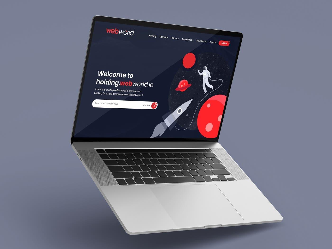 4x3-1763621-website-design-spa.png
