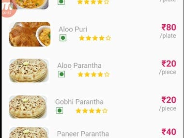 Ui for Naaniz Company (Food App UI) https://drive.google.com/file/d/1gF22V7IFuOaKYcY1UpQgQ9TuuhsOn3X-/view?usp=sharing