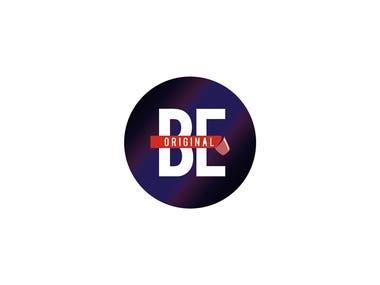 Badge Graphic Design