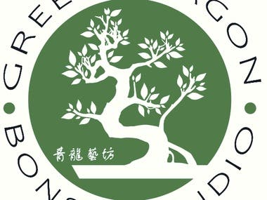 I've started engaging with said client since September 2020 for photography and photo-editing services.  A brief introduction about Green Dragon Bonsai Nursery & Landscape:  Green Dragon Bonsai is a nursery as well as shop for bonsai-enthusiasts who are seeking to purchase carefully crafted bonsai and learn how to nurse their own. It has a branch within Johor Bahru where I've done 2 photoshoots.  My responsibilities:  My tasks for said client includes photography services for its workshops and new line of products (bonsai and terrariums).