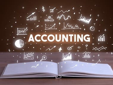We provide accounting services on contract basis, we have thorough understanding of GST, TDS, Company Accounting, Corporate Taxation. Along with this we will help you in Tax Planning and simple and clear presentation of your books to make sure that the is no ambiguity for you to understand. We also provide service of debtor management where you can ensure that you buyers are making payments within time and highlight the regular delay payers.