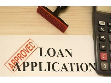 We can help you in preparaion of CMA report which you will require for approval of loan, increase your CC/OD limit. Along with CMA we also help in preparation of complete project report and preparation of replies for any queries that Bank officials ask for approval of the project.