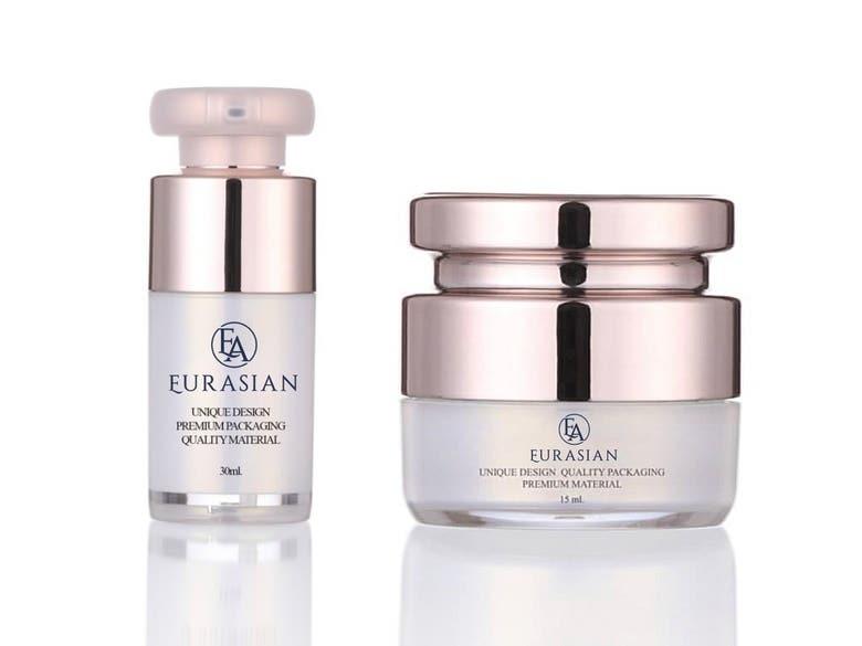 1732948-cosmetics-eurasian.png
