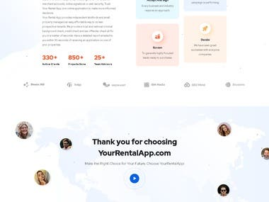 """Are you looking for a professional web developer?? Want to build your responsive website? """"yes,"""" Then you've to the right place!  Your satisfaction is my first priority.   Hello! I'm Mahdi Sakib Professional Web Designer and Developer My expertise is WordPress, HTML5, CSS3, I specialize in many different aspects within the industry which include: eCommerce, Portfolio, Personal, Blogging, Business Website, I can create any kind of website as your requirement. I can help you with High quality & professional websites I love my profession and hard-working If you want to hire me then please contact me."""
