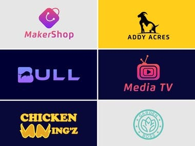 Welcome to my Portfolio .................................................. Hi everyone, this is my latest logo design if you need this type or any type of logo design then, feel free to contact me e_mail: cse_engr_shahin@yahoo.com whats app: +8801751833456