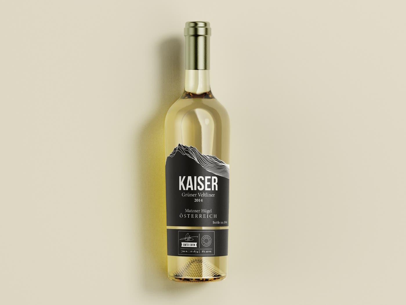 1795473-wine-kaiser.jpg