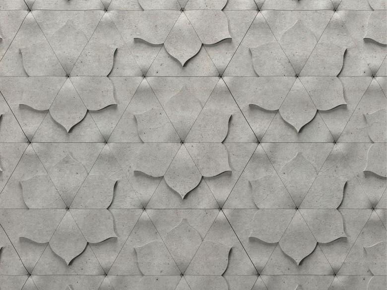 1791948-wall-tiles.jpg