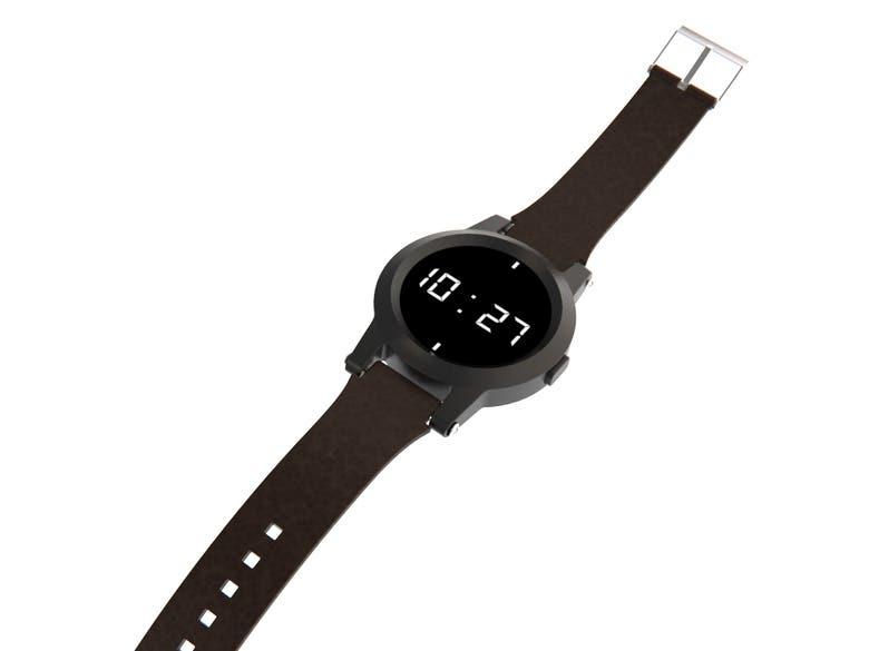 1771068-watch-elderly.jpg
