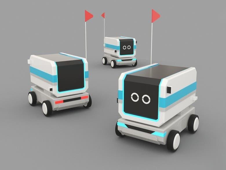 1717697-robot-food-delivery.jpg